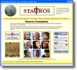 Stauros Foundation